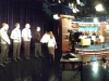fox-5-good-day-ny-performance-2