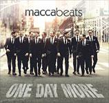 Album_onedaymore