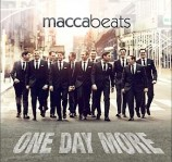 onedaymore_cdcover