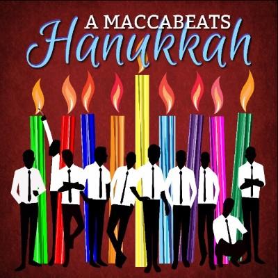 A Maccabeats Hanukkah